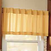 Traditions Valance