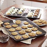 Mega Bakeware Set by Culinary Edge