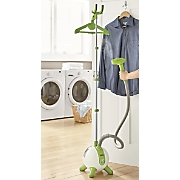 Laundry Pod Clothes Steamer