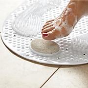 Pumice Stone Tub Mat