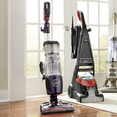 Power Drive Pet Vac by Hoover