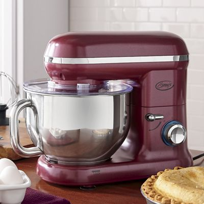 Stand Mixer by Ginny's