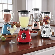 Everyday Blender by Ginny's
