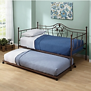 Vienna Daybed with Trundle