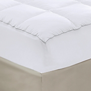 Cooling Mattress Pad by Dupont