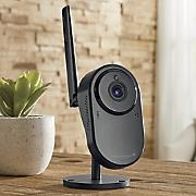 Apollo Pro Long-Range Wi-Fi Camera by Amped Wireless