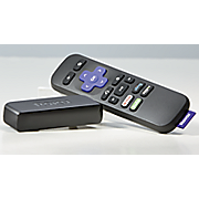 Express Streaming Stick by Roku