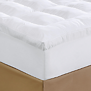 Allergy-Free Mattress Topper by Dupont