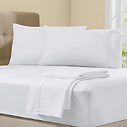 Allergy Free Sheet Set by Dupont