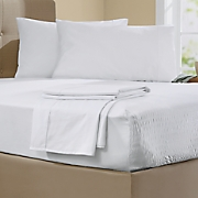 Cooling Sheet Set and Pillowcase Pair by Dupont