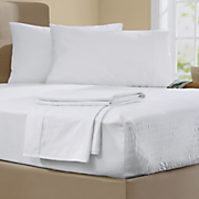 Cooling Pillowcase Pair by Dupont