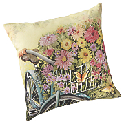 Beautiful Blessings Pillow