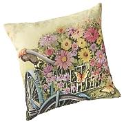 Beautiful Blessings Pillow