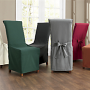 kitchen colors dining chair cover