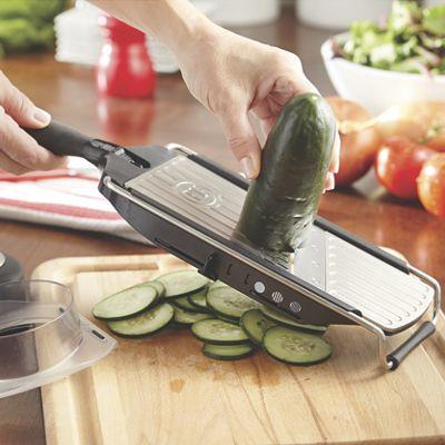 Professional Slicer by Progressive by Progressive