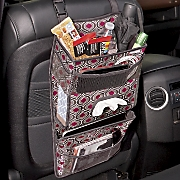 Carry-All Travel Organizers