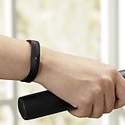 Flex 2 Fitness Wristband by Fitbit