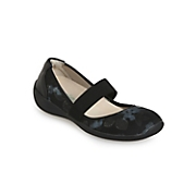Women's Jolie Mary Jane by Eazies