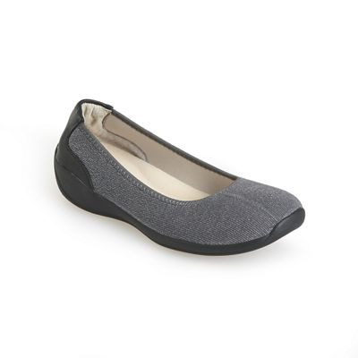 Women's Joyful Slip-On Shoe by Eazies