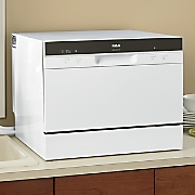 Countertop Dishwasher by RCA