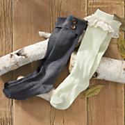 2-Pk. Boot Socks
