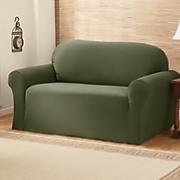 Marcella Stretch Slipcovers
