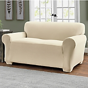 Manchester Stretch Slipcover