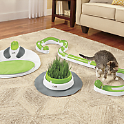 Catit Fun-N-Play Center