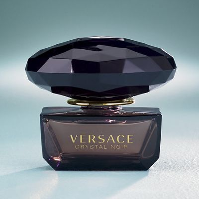 Crystal Noir For Her by Versace