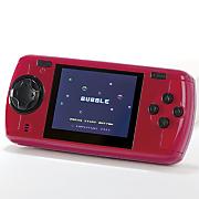 portable handheld game 79