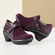 Sedona Shoe by Jbu