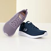 Skechers Ultra Flex - Free Spirits Shoe