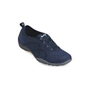 Women's Skechers Breathe Easy Fortune Knit Shoe