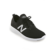 Men's CSTLV4 Running Shoe by New Balance