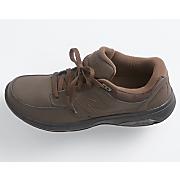 Men's 813V1 Walking Shoe by New Balance