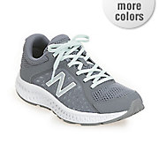 women s 420 running shoe by new balance