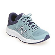 Women's 420 Running Shoe by New Balance
