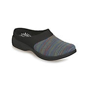 Women's So Lite Cozy Mule by Easy Street