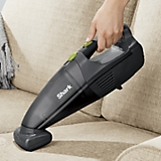 PetPerfect Speed Cordless Hand Vac by Shark
