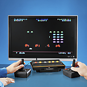 Flashback 9 by Atari