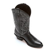 Kadi Boot by Laredo
