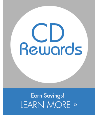 Banner - Country Door Rewards, earn savings!