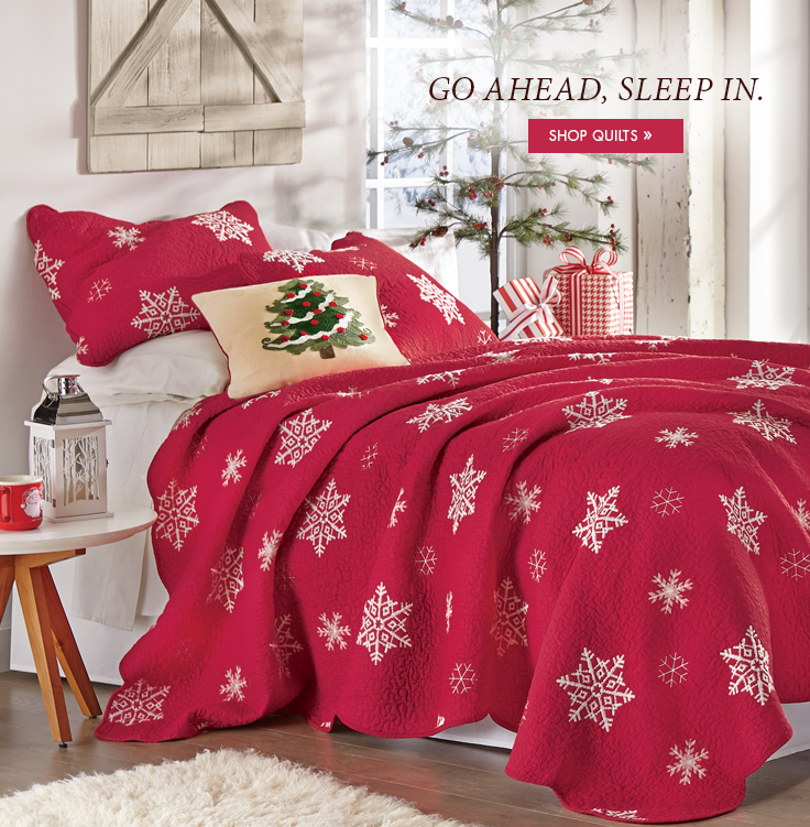 Beautiful bath linens and bed linens bring luxurious comfort home. Bed   Bath   Linens  D cor  Storage  Furniture   Country Door