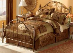 'Chester' Bedding Set