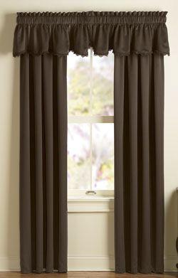 Blackstone Blackout Window Treatments