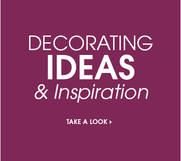 Your Home Look Book - Get Decorating Ideas & Inspiration  - Explore Now
