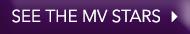 See the MV Stars