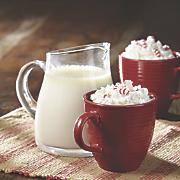 Snow Cocoa