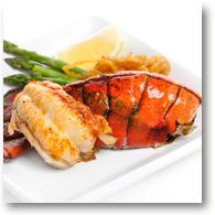 Grilling Seafood: Tips and Recipes