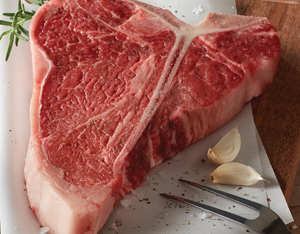 T Bone Steak How To Cook It To A T Amp Tender Filet